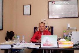 ASDP Batulicin desak Pemda terkait pengoprasian Kapal Bamega