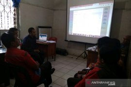 PDAM Mualnatio-PDAM Surya Sembada kerja sama tingkatkan pelayanan pelanggan