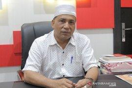 Anggaran KONI Aceh masih kurang, atlet Porwil X terancam berangkat dengan bus