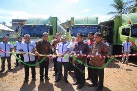 Disdik lanjutkan pelatihan MTU ke 15 SMK se Aceh