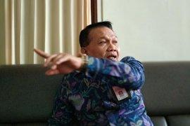 Dinsos Bali siap latih PSK