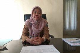 Realisasi penerimaan pajak kendaraan di Bangka Tengah Rp23,2 miliar