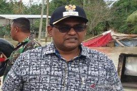 Pemkab Aceh Utara siap pasang badan untuk penangguhan penahanan Keuchik Munirwan