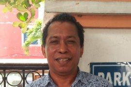 YLBHI Maluku minta pengusaha tidak rugikan buruh harian lepas