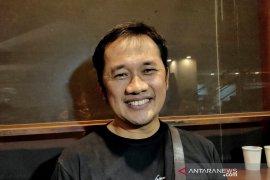 "Film ""Habibie & Ainun 3"" tetap tayang tanpa Jefri Nichol"