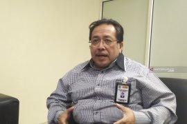Dokter:  Peluang hidup bayi dengan usus di luar perut kecil