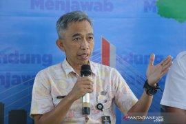 Kota Bandung garap jalan layang Leuwipanjang-Kopo pada 2020