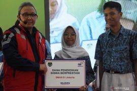 Waskita Karya alokasikan Rp20 miliar dana CSR