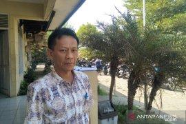 Masih ada 25 perusahaan di Cianjur beri upah di bawah UMK