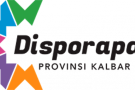 Dinas Pariwisata-BKKBN Kalbar siap gelar Tour de Malindo