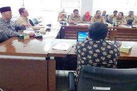 Pemkot Bogor kejar PAD Rp 1 Triliun