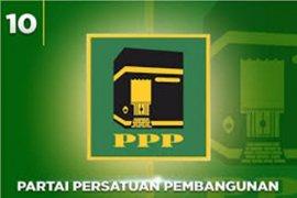 Mukernas PPP hasilkan sejumlah rekomendasi bagi pemerintah