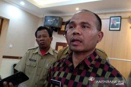 BPBD Bali: tingkatkan kewaspadaan soal gempa