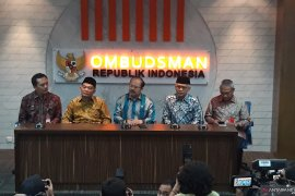 Ombudsman RI sarankan Kemendikbud membuat alternatif  PPDB