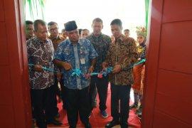 Gubernur nyatakan SMK Aceh harus berbasis teknologi dan kewirausahaan Islami