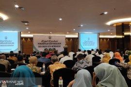 DPMD : Maluku masih kekurangan tenaga pendamping desa