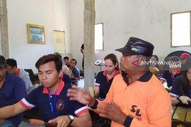"""Mahasiswa asing kembangkan desa di Mojokerto melalui """"COP 2019"""" (Video)"""