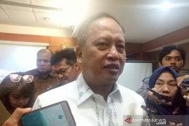 Nasir harapkan jangan kontra langsung membenci terkait perekrutan rektor asing