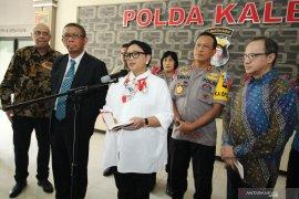 Pencegahan TPPO Perkawinan Pesanan di Wilayah Kalbar