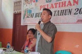 Sejarawan sebut Desa Kaaruyan-Gorontalo bukti pesan leluhur 'Watu Pinawetengan'