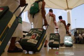 Jamaah haji Indonesia target pasar potensial bagi hotel di Arab Saudi
