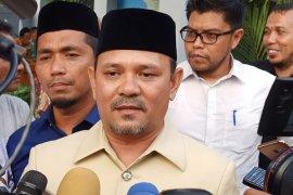 Bupati Aceh Besar: Pengelolaan sampah tanggung jawab gampong