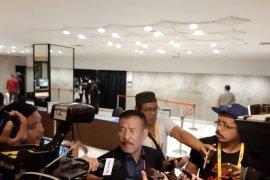 Umuh Muchtar kritik KLB PSSI