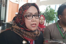 Pemkab Bogor berupaya perluas cakupan pelayanan sosial