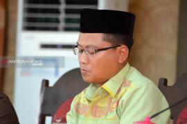 Wabup Gorut: Pemerintah perlu memperkuat wilayah di kawasan Indonesia Utara