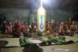 Ritual Ngemonta