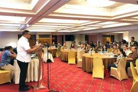 Gubernur bertemu pimpinan perusahaan perikanan operasi di Maluku