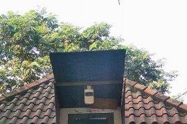DLH Tangerang gunakan smartbox data volume sampah terbuang