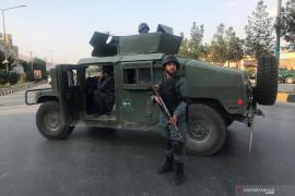 PBB: 3.812 warga sipil Afghanistan tewas pada pertengahan 2019