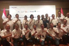 Holding Tambang dan Bank BUMN sepakati kerja sama kelola valas