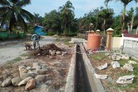 Mukomuko targetkan penyaluran dana desa September