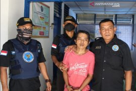 Banyak pengedar narkoba tertangkap, Pasaman Barat dinyatakan darurat narkoba