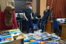 Pemkab Bangka Selatan gelar lomba vlog dongkrak kunjungan wisatawan
