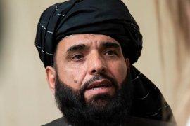 Ini babak baru pembicaraan AS dan Taliban di Doha