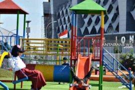 Pemkab Bekasi komitmen untuk wujudkan sekolah ramah anak