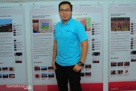 Empat judul FTV bakal syuting di Bengkulu, angkat potensi wisata