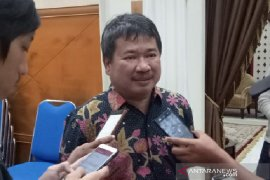 Bupati: Seribuan kendaraan dinas Pemkab Garut belum bayar pajak