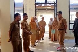 Pemkab Gorontalo Utara akan panggil pulang 12 dokter beasiswa daerah