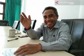 Melalui minyak sawit,  Indonesia diyakini mampu kuasai ekonomi global