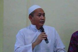 MUI Kabupaten Bangka perkuat sinergitas dengan Kepolisian cegah paham radikalisme