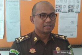 Kejati Aceh periksa mantan Bupati Simeulue terkait korupsi  PDKS