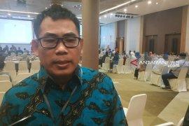 KPU Kalbar gelar pendidikan tingkatkan partisipasi pemilih di Singkawang