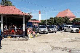 Pelabuhan Tanjungkalian Mentok membutuhkan alat pendeteksi narkoba