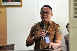 Pemprov Maluku restrukturisasi PT. Maluku Energi tangani PI 10 persen