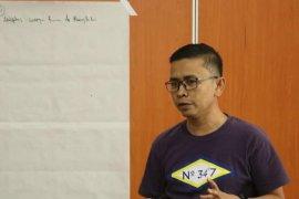 AJI minta polisi usut tuntas kasus kebakaran rumah wartawan Harian Serambi