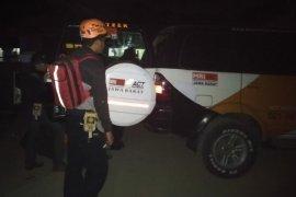 ACT turunkan relawan pascameletusnya Gunung Tangkuban Perahu
